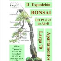 Bonsai-2012