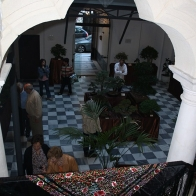 FIESTA-DE-LOS-PATIOS-014