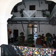 FIESTA-DE-LOS-PATIOS-015