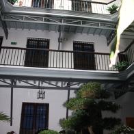 FIESTA-DE-LOS-PATIOS-023