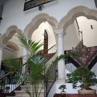 FIESTA-DE-LOS-PATIOS-024