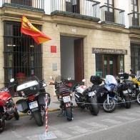 MOTEROS-2011-004