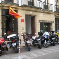 MOTEROS-2011-009