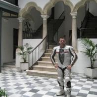 MOTEROS-2011-011