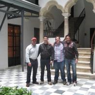MOTEROS-2011-012