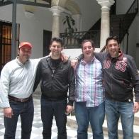 MOTEROS-2011-013