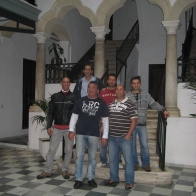 MOTEROS-2011-014