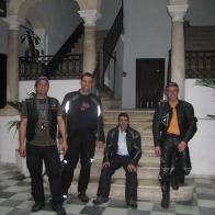 MOTEROS-2011-016