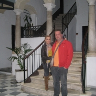 MOTEROS-2011-017