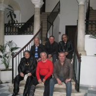 MOTEROS-2011-018