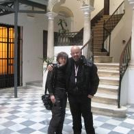 MOTEROS-2011-019