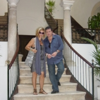 007-andres-rubia-rva-1033