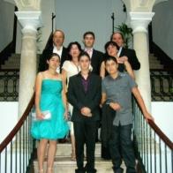 026-familia-clemente