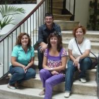 029-maria-angeles-garcia-lopez-rva-916
