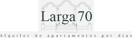 Larga 70
